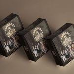 Arcadia Temebra box